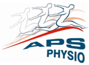 APS Physio