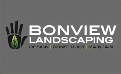 Bonview Landscaping